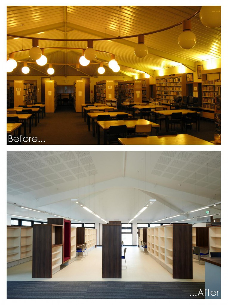Clarkson Library Comparison Shots (2)